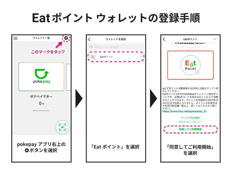 EatPoint_1.jpg